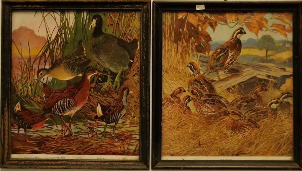 159: Ten Prints Lynn Bogue Hunt & Philip R. Goodwin - 2