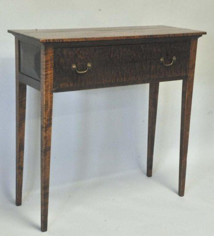 251: 19th Century Southern Huntboard