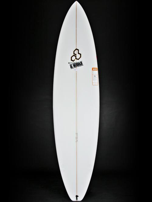 3: Kelly Slater signed surf board and EJ Camp print