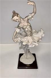 Giuseppe Armani Ballerina