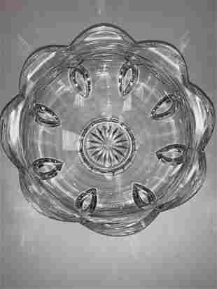 Waterford Clandid Bowl