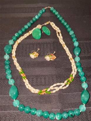 Misc Costume Jewelry