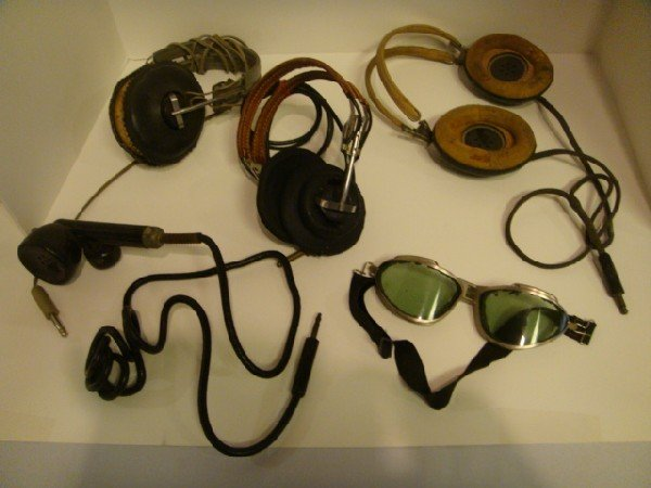 11: Lot of  WWII Related Items