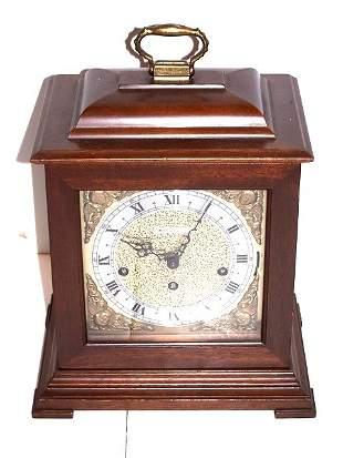 Seth Thomas Shelf Clock