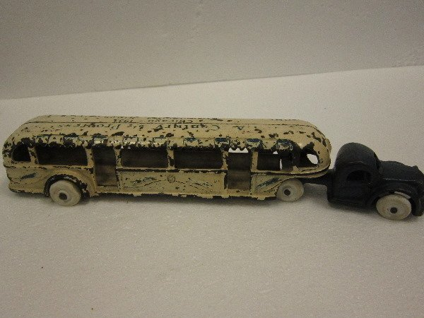 "55: Arcade 12"" AR36 Century of Progress Bus"