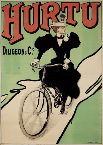 3: Hurtu. 1896