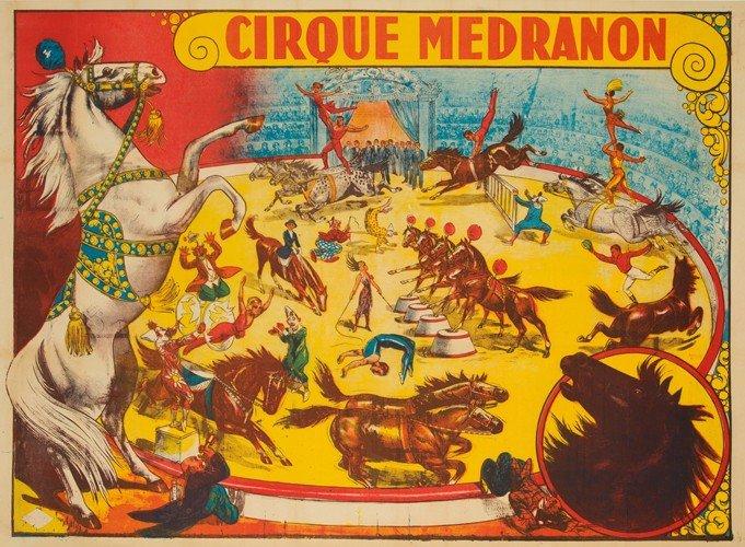 173: Cique Medranon.