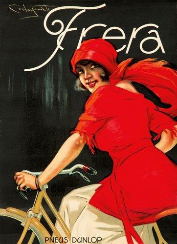 281: Frera. ca. 1928