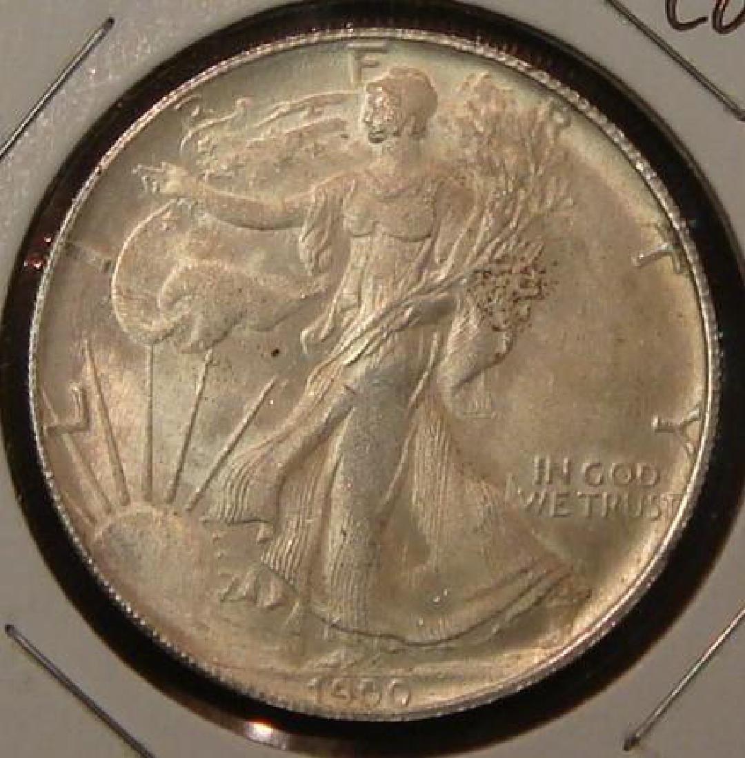 FAKE Silver-plated Dollar or 1oz Bullion Coin: