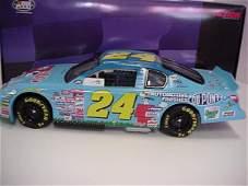 1321: 1 Diecast Metal 1:12 Scale Model Cars: