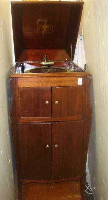 etsy mid retro similar shelf credenza player to swedish buffet book cabinet century vintage wood antique awesome teak record items on