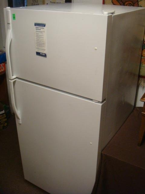 kenmore deep freezer model 253 wiring diagram kenmore