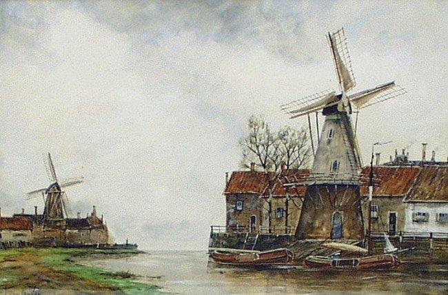 320: HERMANUS II KOEKKOEK (J.van Couver) - (1836-1909).