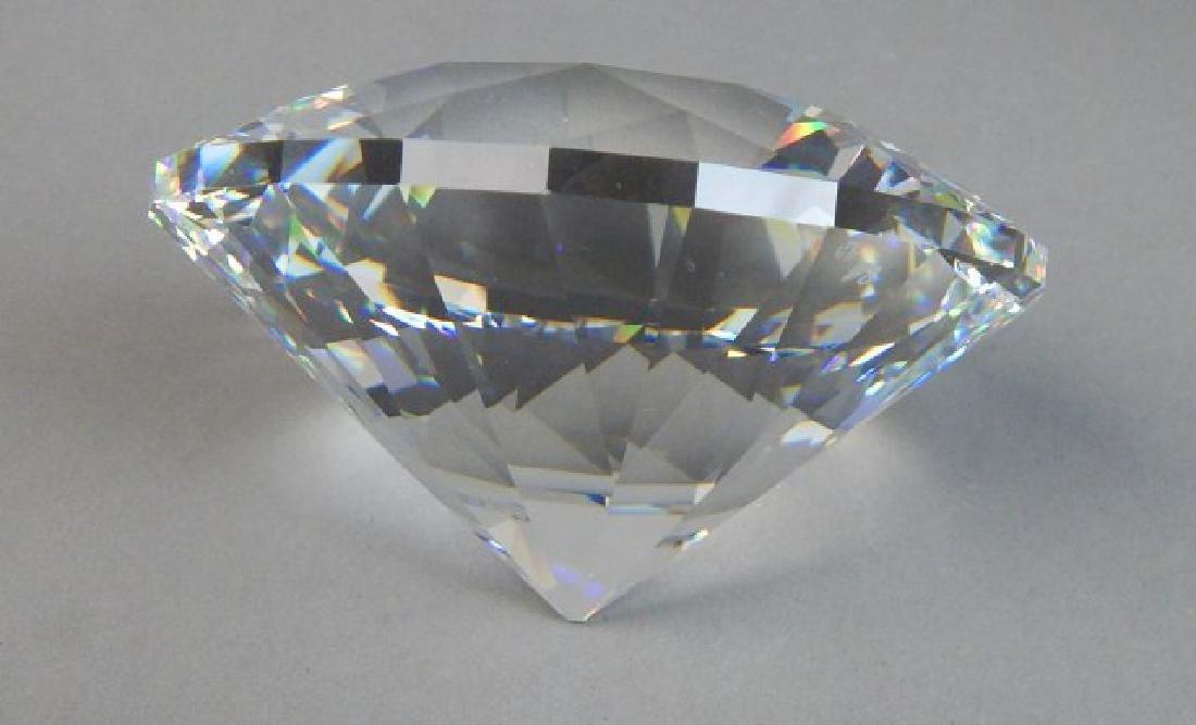 Swarovski Crystal In Box - 2