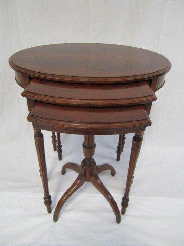 10: C37-12 NESTING TABLES
