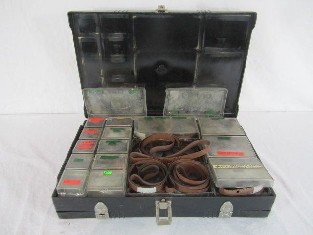 600A: D40-1  WORLD FAMOUS LAUGH BOX BY CHARLES DOUGLAS - 6