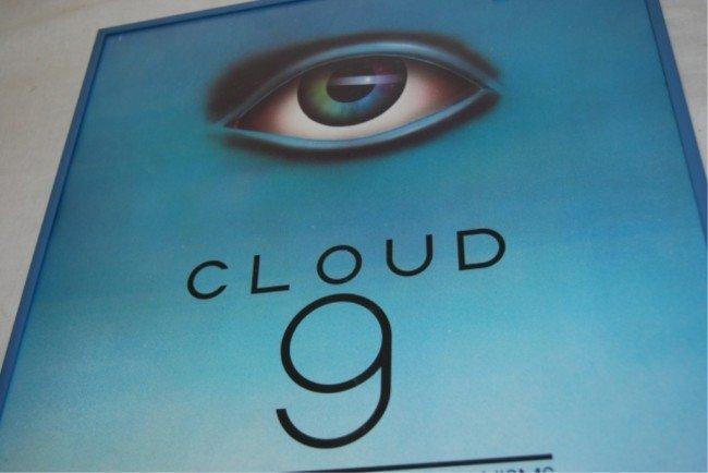 cloud 9 caryl churchill pdf