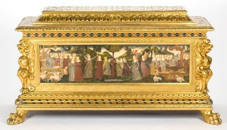 Outstanding Renaissance Wall Decor Picture Collection - Wall Art ...