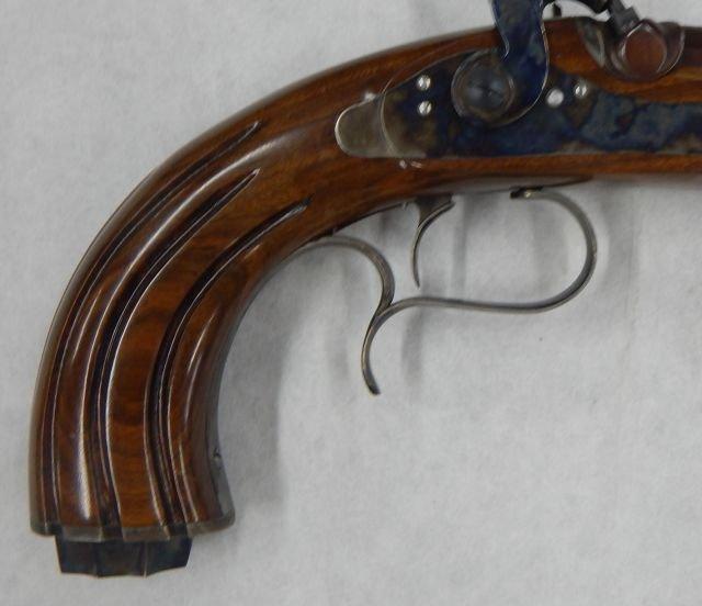 Barth IOS Kuchenreuter KUO92644 Pistol Barrel - 2