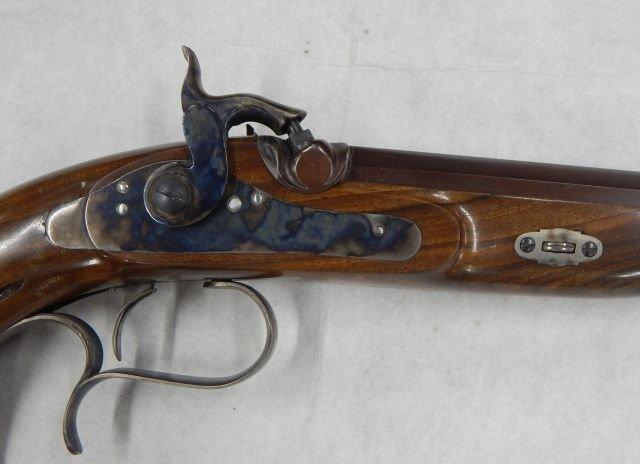 Barth IOS Kuchenreuter KUO92644 Pistol Barrel - 3