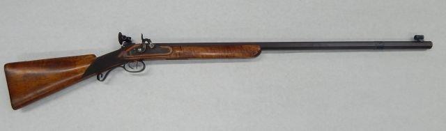 Black Powder Rifle Replica