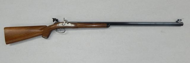 Black Powder Rifle Replica