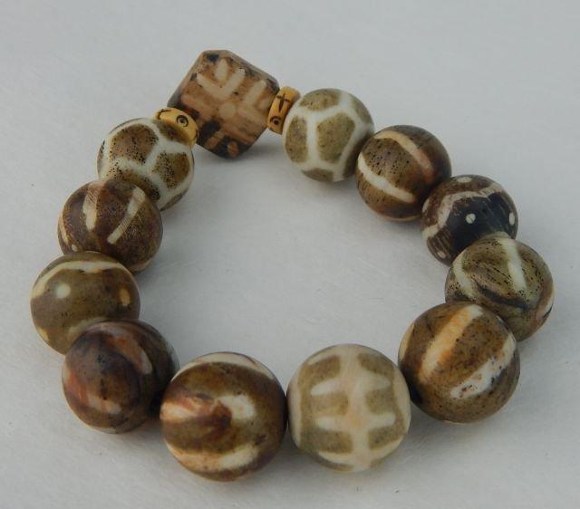 Stone Bracelet - 3
