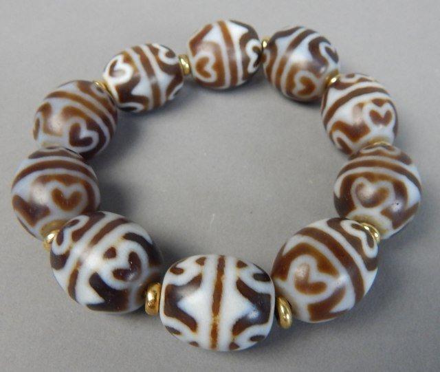 Tianzhu Bracelet