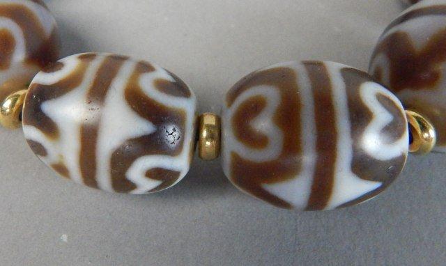 Tianzhu Bracelet - 3