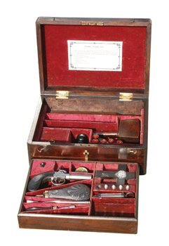 24: 19th c. vampire killing kit
