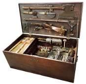 The BEST Vampire killing kit