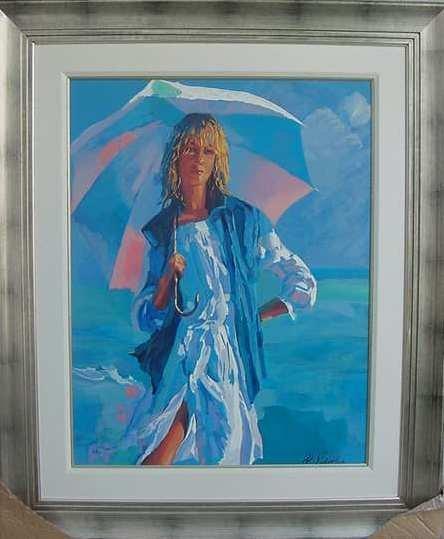 "13: Nicola Simbari ""El Parasol"""
