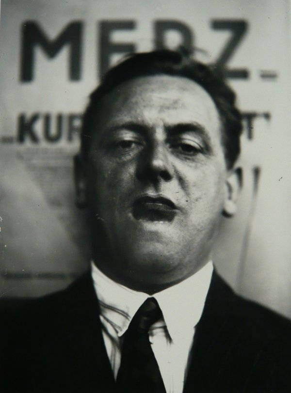 1845981: El LISSITZKY (1890-1941)