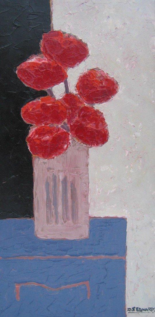 17: Wednesday's Flowers