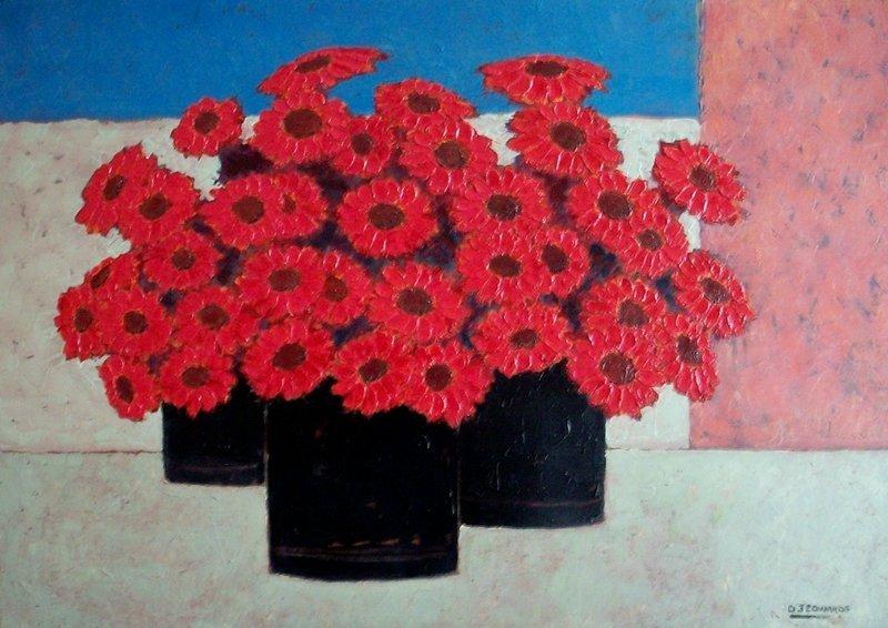 24: Barbeton Reds