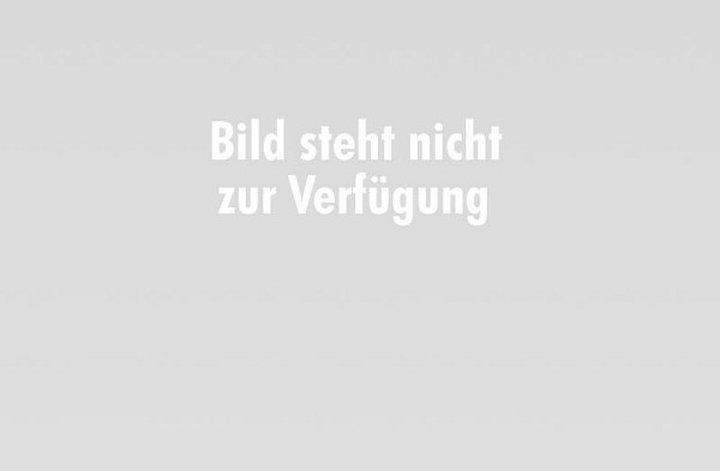 """Usage: German women and mothers,"" propaganda poster Na"