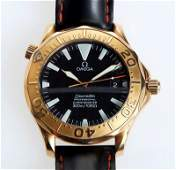 243: Omega Seamaster Professional Chronometer model, Ca