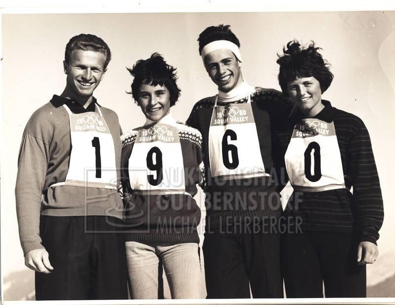 """320: """"Barbi Henneberger"""", 286 Aufnahmen von Barbara-Mar - 2"""