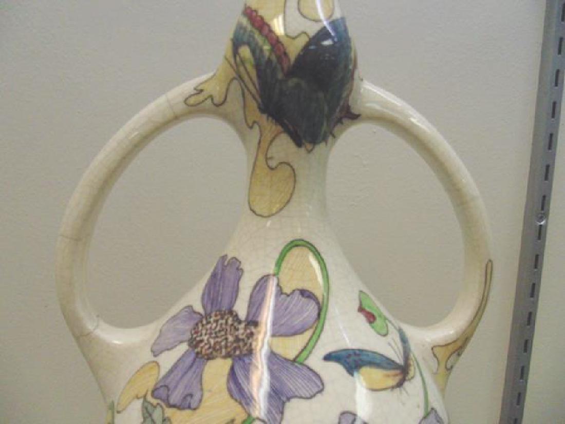 Dutch Vase - 2