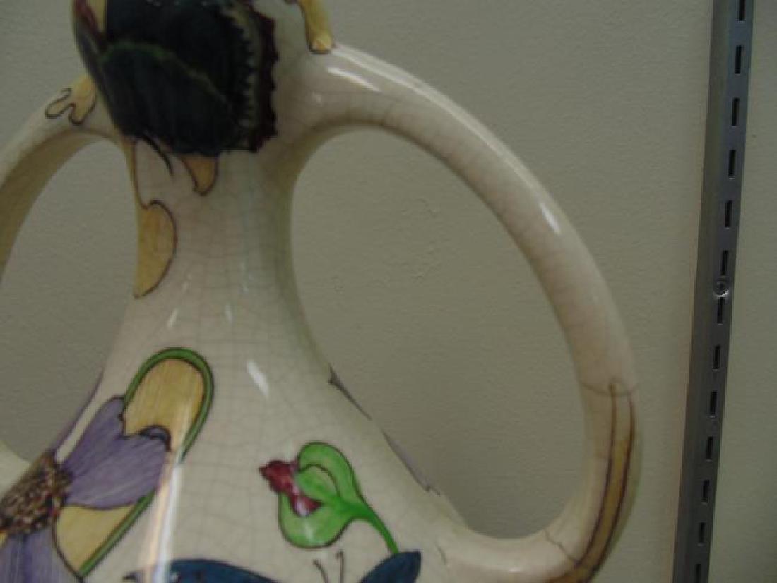 Dutch Vase - 3