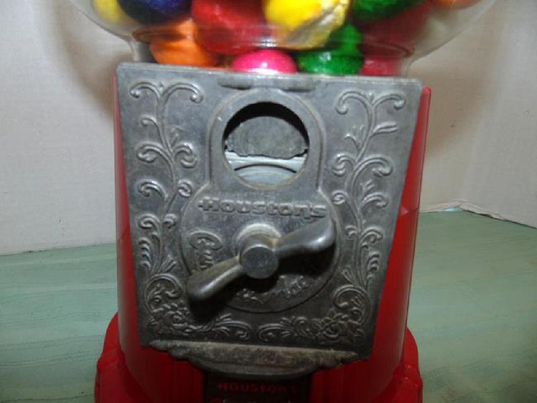 Gumball Machine - 2