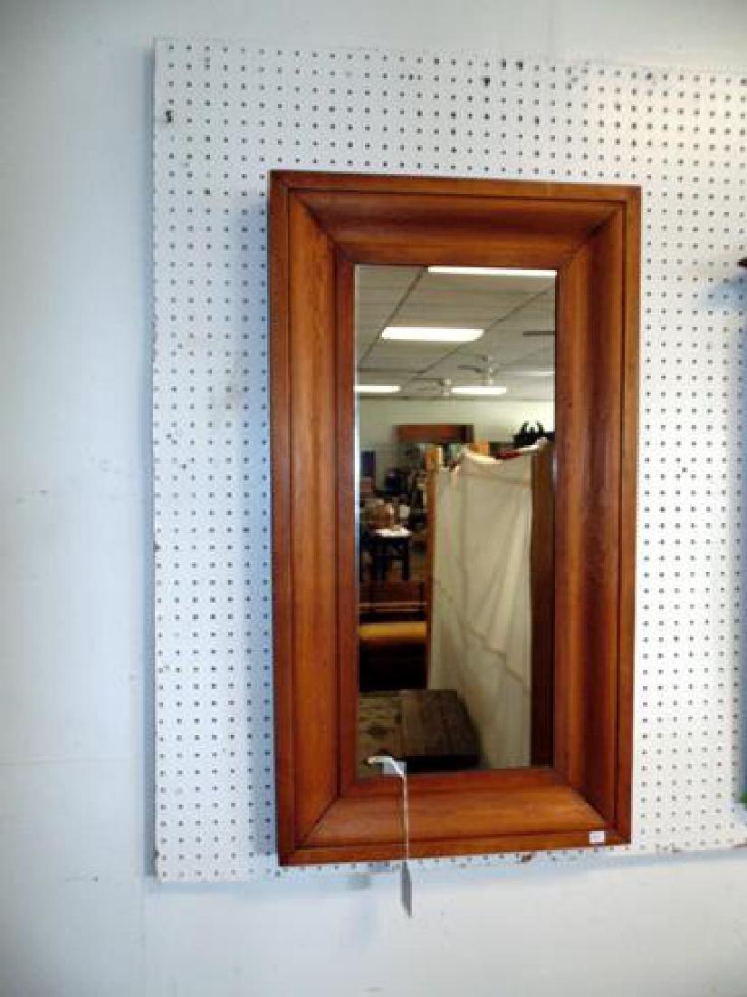 Pine OG Mirror