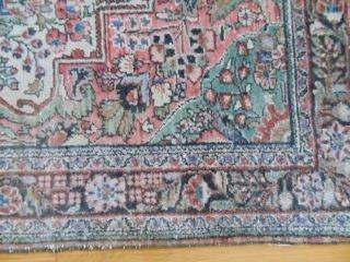 Oriental Rug - 2