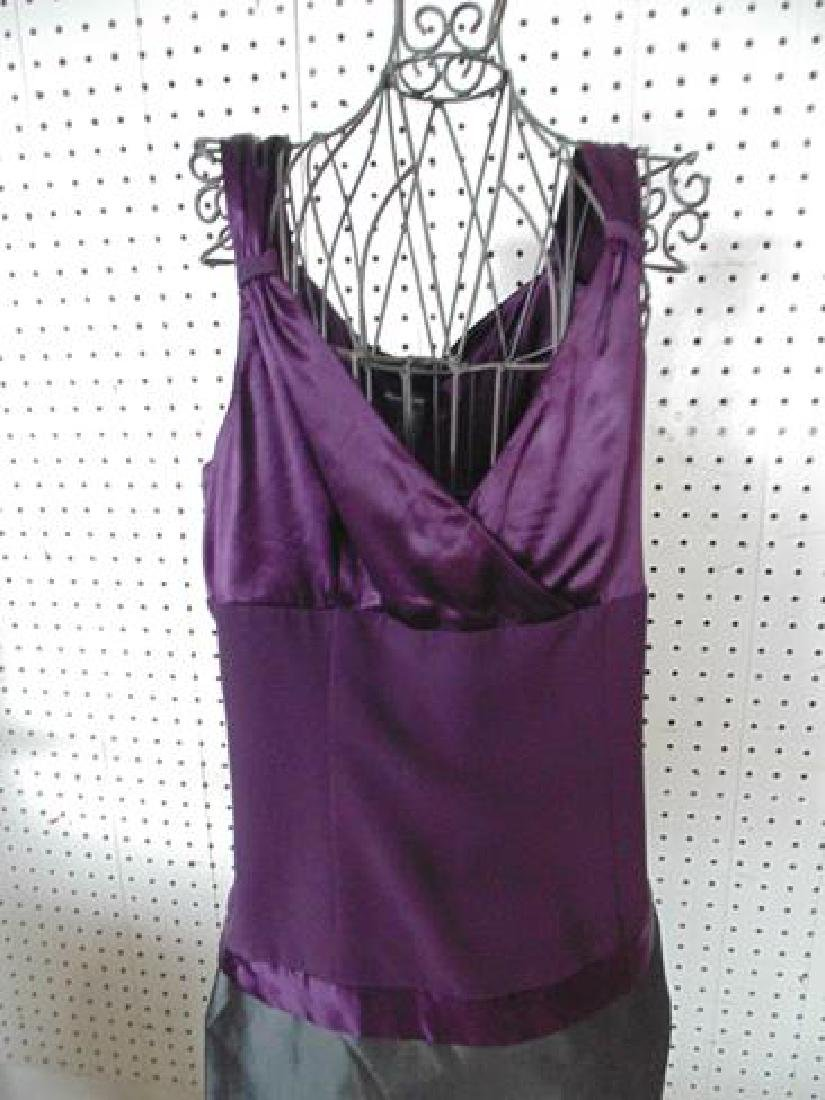 BCBG Max Azaria Skirt Suit - 2