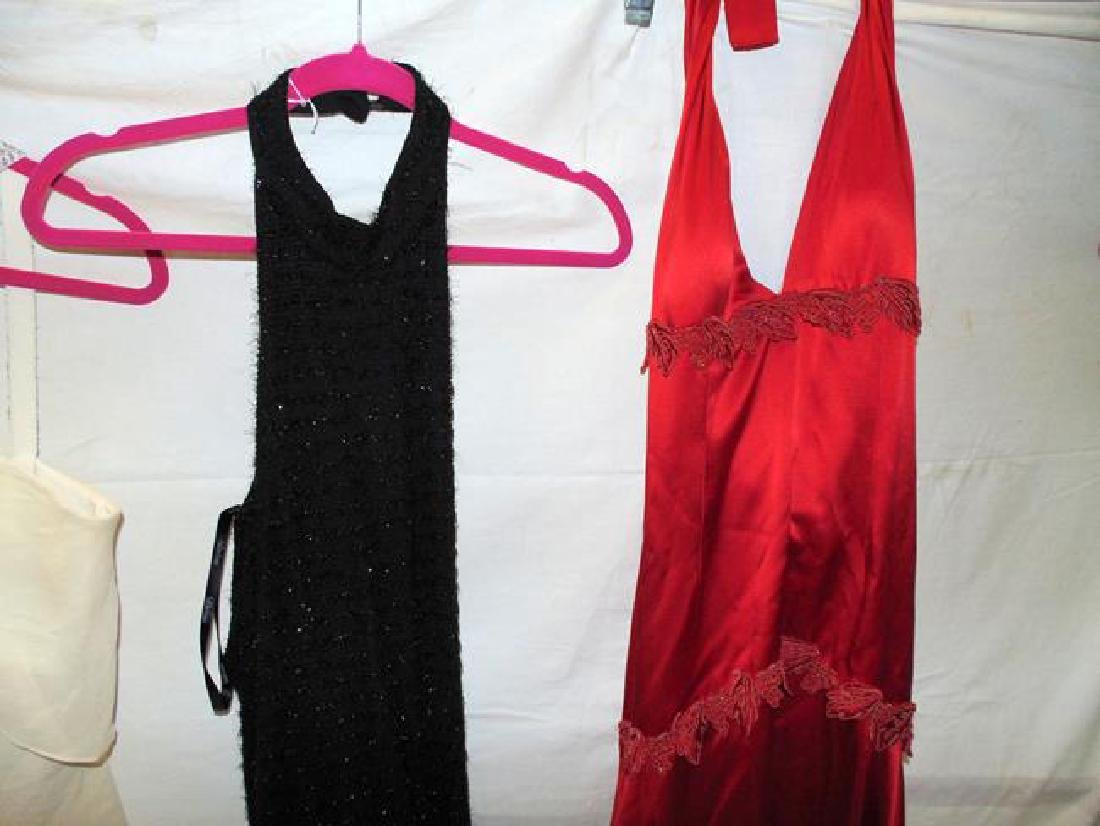 Evening Dresses - 3