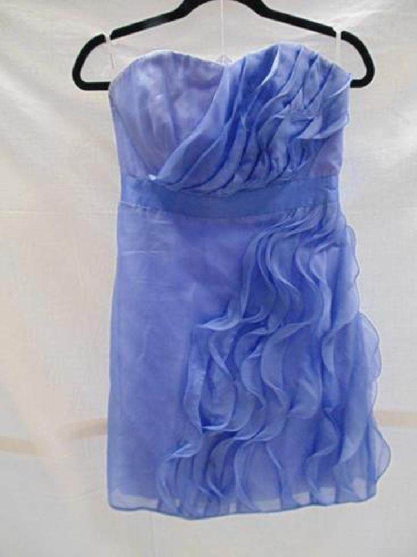 Phoebe Cocktail Dress