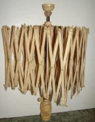 1: Nantucket Sailor's Whale Bone and Ivory Swift