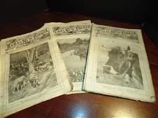 Rural New York Newspapers
