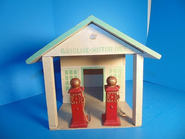 Illuminating Nativity On Tokay >> Https Www Liveauctioneers Com Item 48208741 Lot Of Champagne