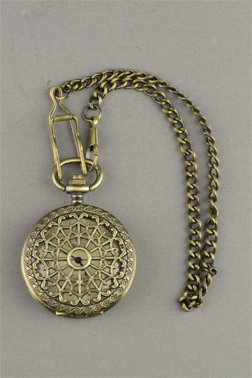 0962207a8 Antique Swiss Made Omega Pocket Watch Made 1882 - May 09, 2013 | 888 ...